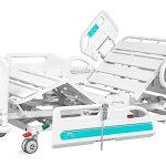cama eletrica hospitalar y8y 7lives 4 150x150 - Cama Hospitalar Y8Y