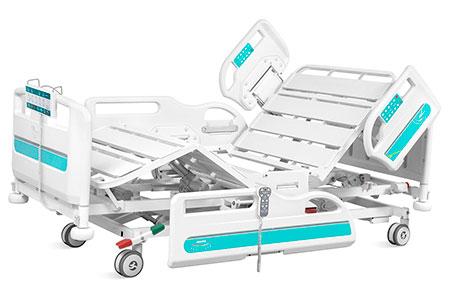 cama eletrica hospitalar y8y 7lives 4 - Cama Hospitalar Y8Y
